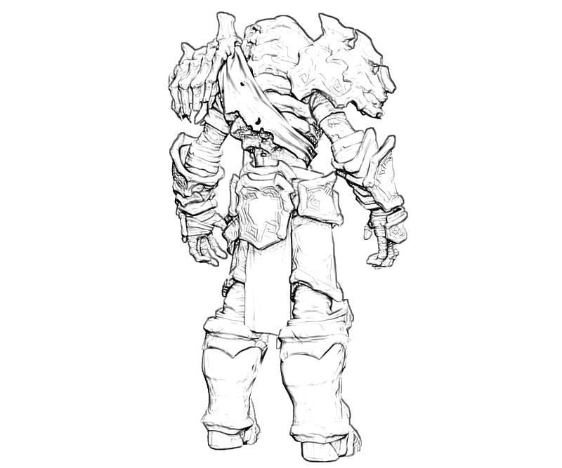 printable-darksiders-ii-blade-master-characters_coloring-pages
