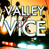 Review: Valley of Vice