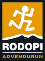 Rodopi Advendurun