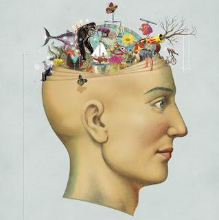 Tips Mudah Dan Murah Membantu Daya Memori Otak