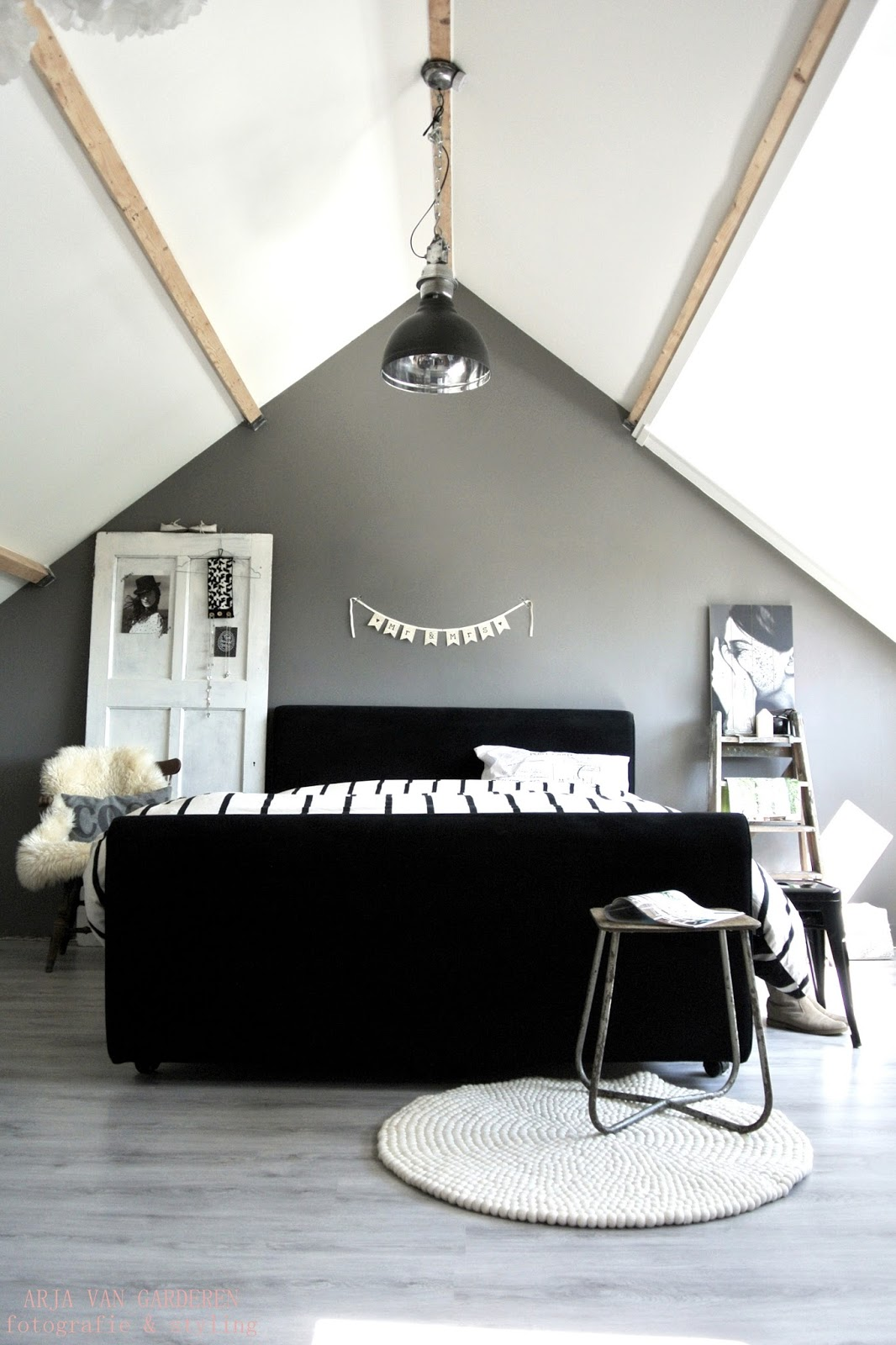 nl.funvit   design hanglamp slaapkamer, Deco ideeën