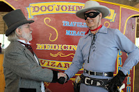 Doc_with_Lone_Ranger