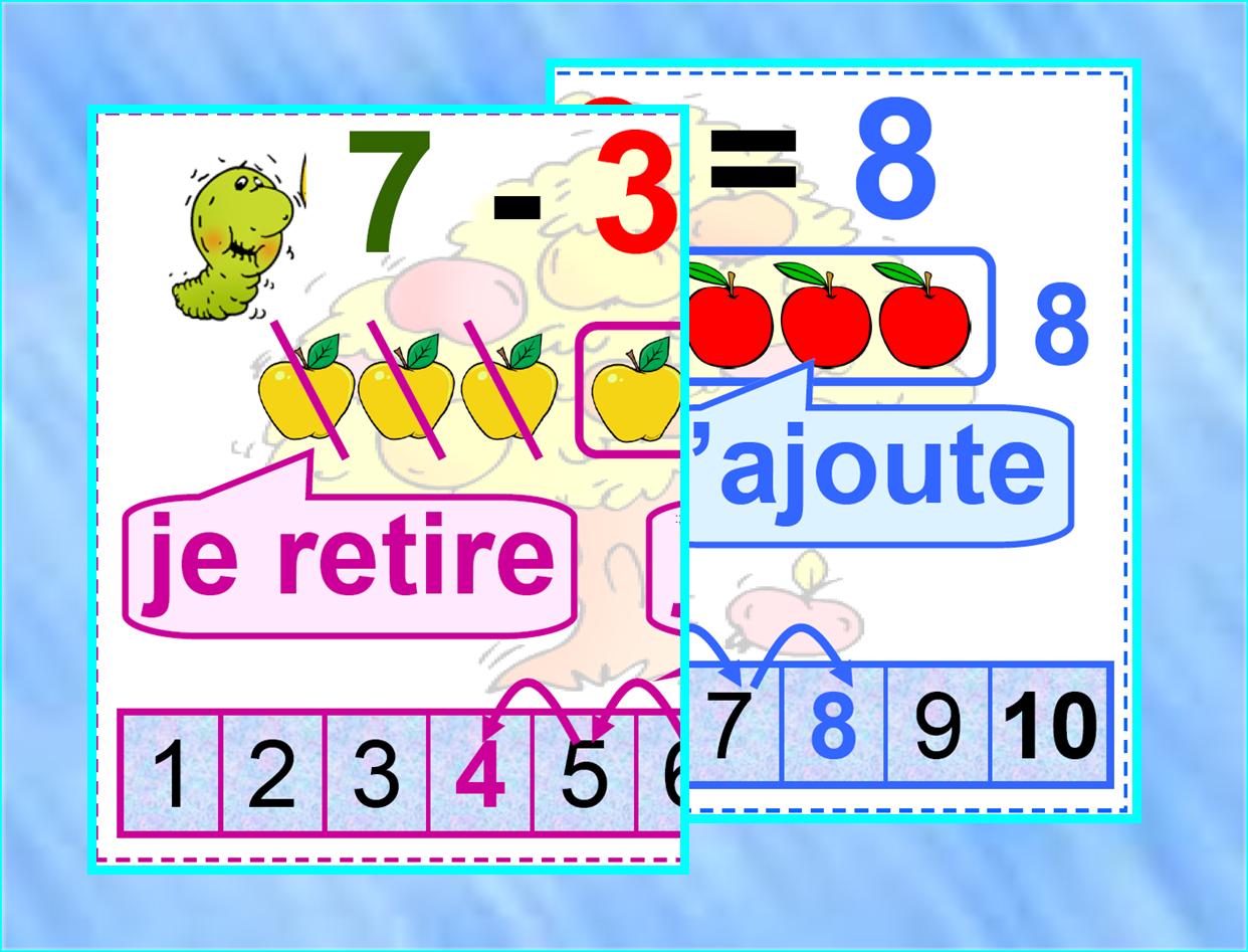 Ipot me t me affichage calcul double pair et impair for Calcul classe energetique maison