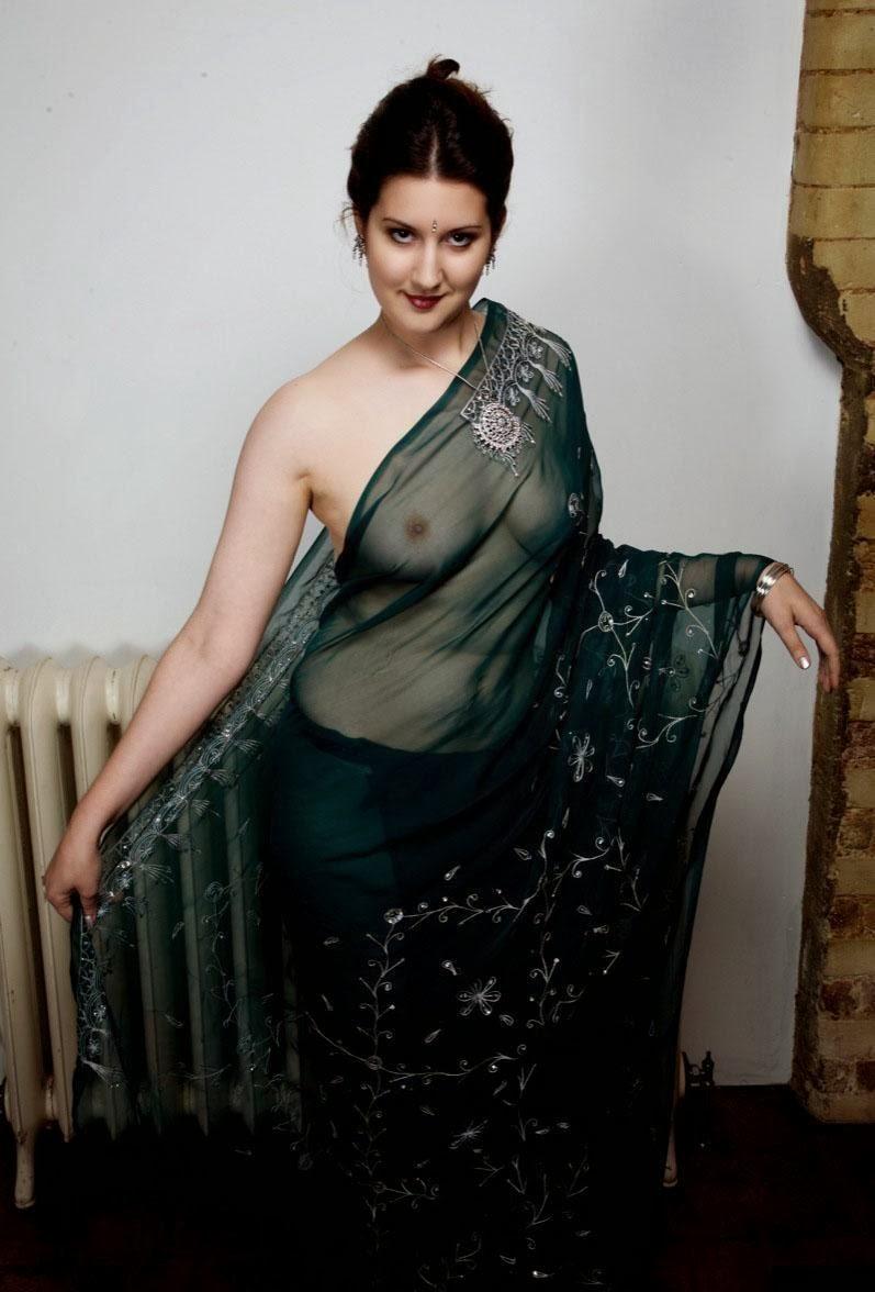 Was terrific indian saree striping nude liebe