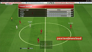 download pes 2014 full version games download pes 2014 full version