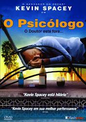 Baixar Filme O Psicólogo   O Doutor Está Fora (Dual Audio) Online Gratis