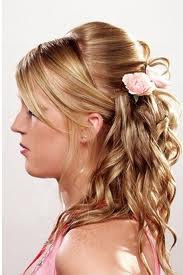FASHION AND LIFE STYLE Hair Styles