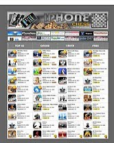 66 BEST IPHONE CHESS APPS