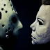 Assista! Jason Voorhees vs. Michael Myers