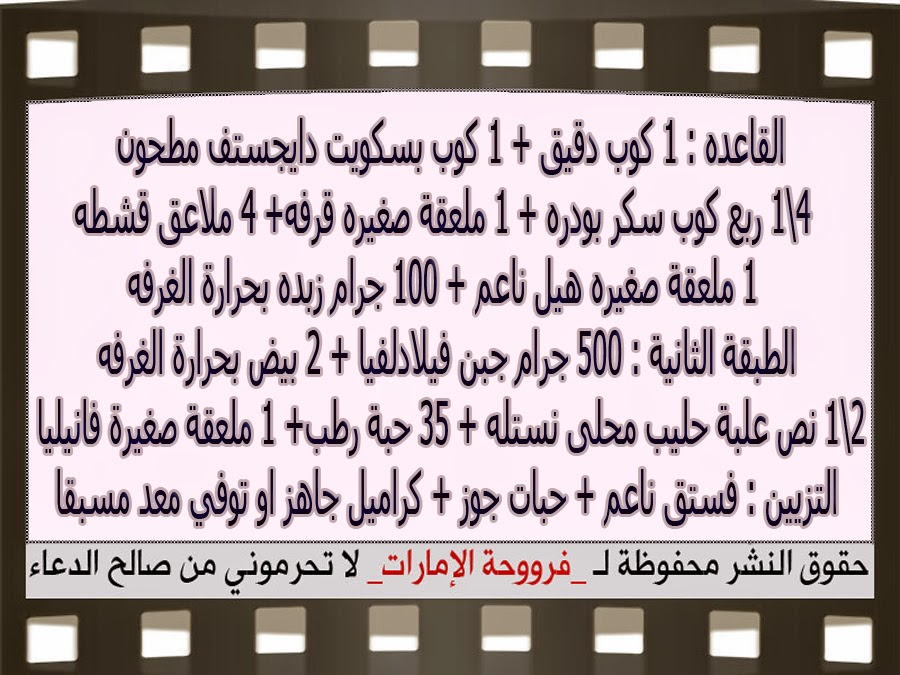 http://2.bp.blogspot.com/-ETYnC1GkbVQ/VTjpZn-1D_I/AAAAAAAAK_w/fuUn8Xx4XKM/s1600/3.jpg