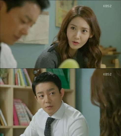 prime minister is dating ep 10 The prime minister is dating ep 16 eng sub donations are accepted for those who would like to help with the server maintenance costs met 10 july 2014.