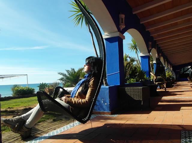 Hotel_Arte_Vida_Tarifa