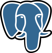 PostgreSQL 9.3.1 database management