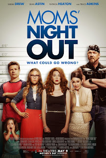 Watch Moms' Night Out (2014) movie free online