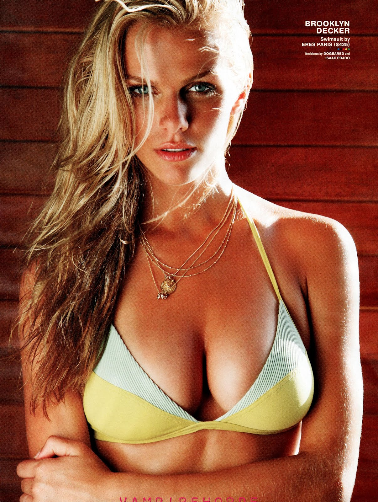 http://2.bp.blogspot.com/-ETcrajr2mS0/T0PmVTC3hKI/AAAAAAAABTc/f2yWIpNlQFs/s1600/brooklyn-decker-sports-illustrated-swim-2010-scann.jpg