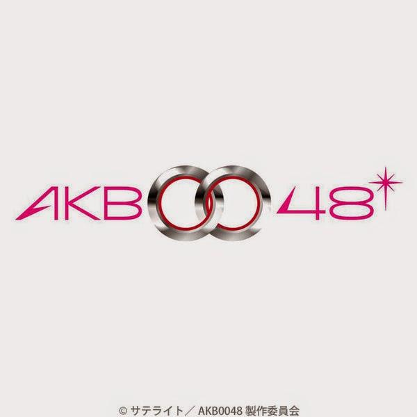 Anime AKB0048