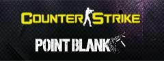 Counter Strike Point Blank