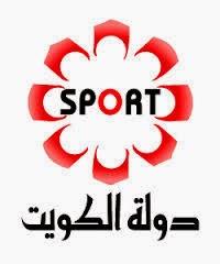Kuwait Sport TV Channel Frequency Nilesat 2014