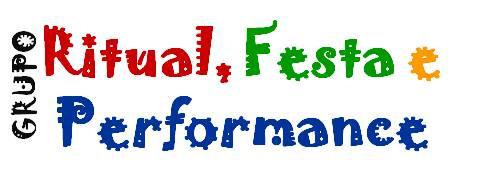Grupo Ritual, Festa e Performance