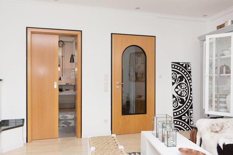 wohnlust vorher nachher. Black Bedroom Furniture Sets. Home Design Ideas