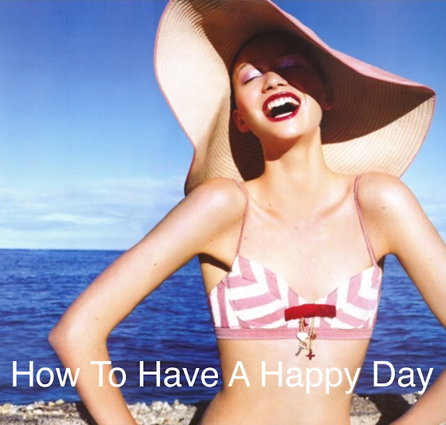 how-to-have-a-happy-and-productive-day