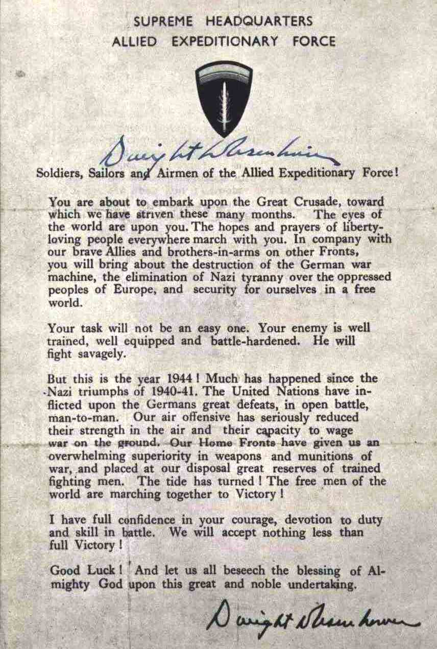 eisenhower doctrine Like the monroe and truman doctrines, the eisenhower doctrine grew out of a  specific set of historical circumstances since 1946 the united states had sought .
