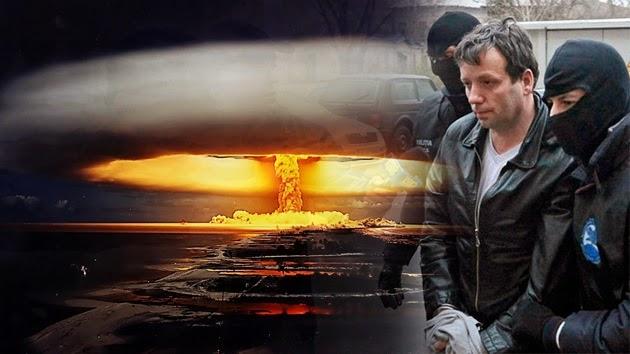la-proxima-guerra-hacker-guccifer-dos-ciudades-eeuu-pueden-sufrir-ataque-nuclear-en-2015
