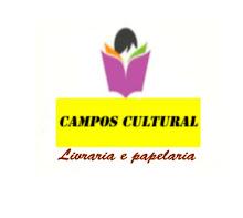 LIVRARIA EM CAMPOS DOS GOYTACAZES