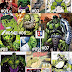Hulk - Part 02