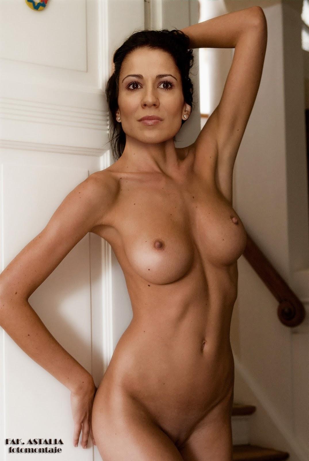 Ma Regina Deutinger Fotos De Famosas Des Phoebe Desnuda