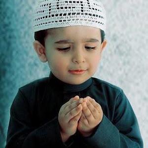 Tips dan Cara Berdoa