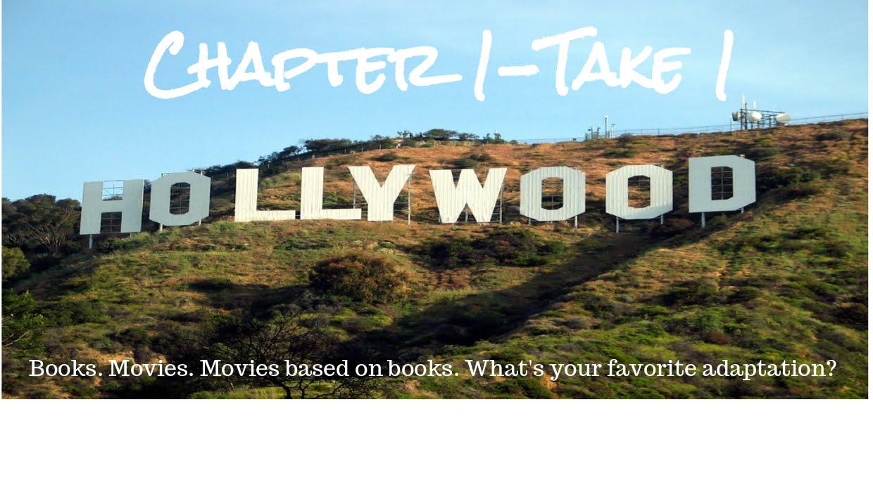 Chapter1-Take1