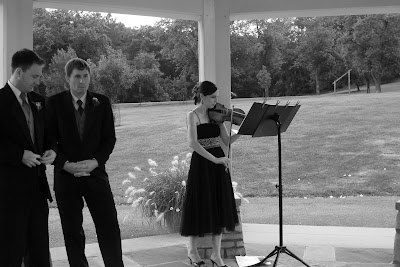 Wedding Prelude Songs
