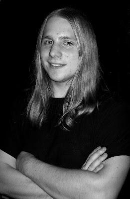 Erik Walker