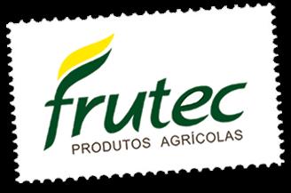 FRUTEC - CLICK  AQUI E SAIA MAIS