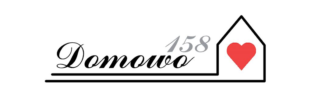 Domowo 158