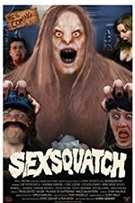 Watch SexSquatch: The Legend of Blood Stool Creek Online Free 2013 Putlocker
