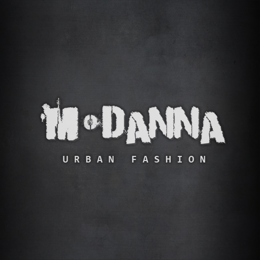 MoDANNA - The Bling hunt sponsor