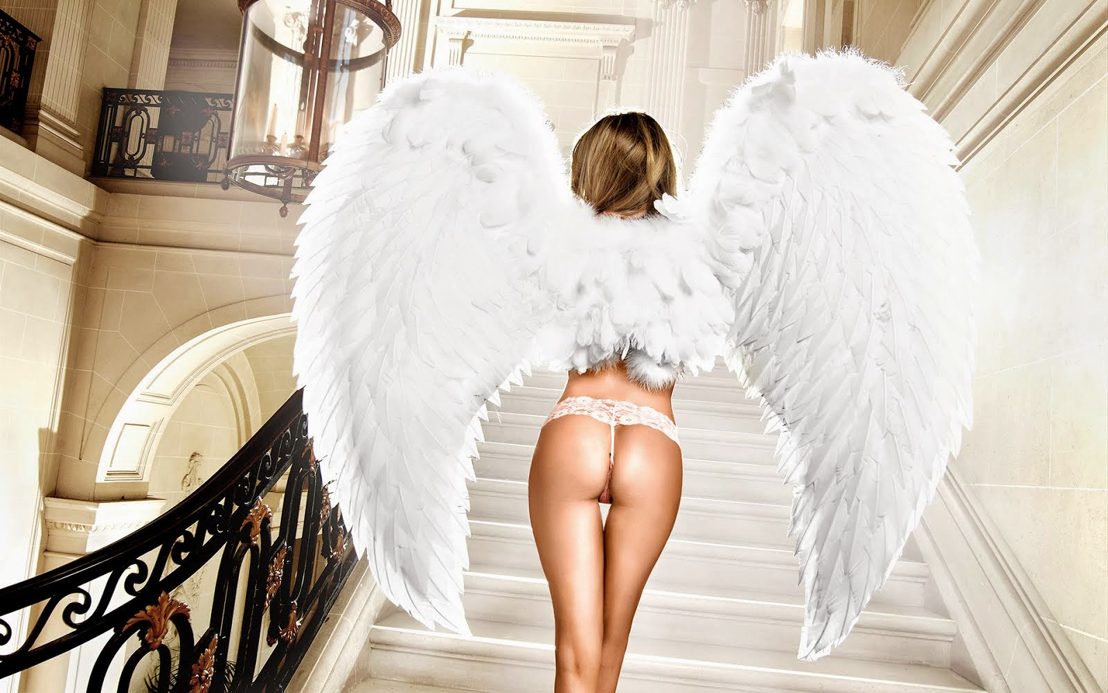 Sexyangels.gr