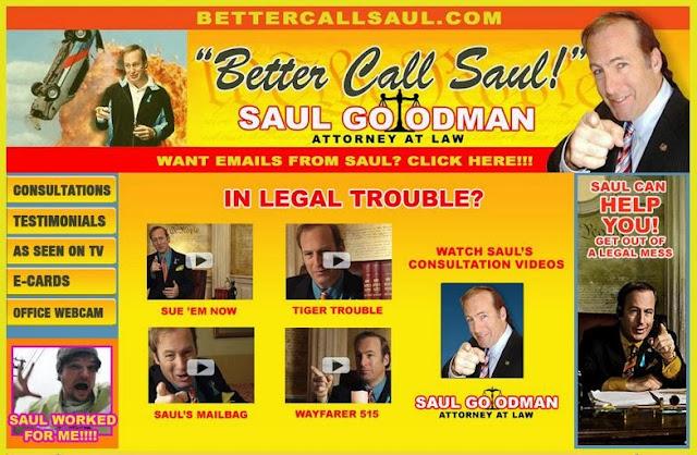 http://www.bettercallsaul.com/