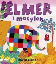 http://publicat.pl/oldpapilon/oferta/dla-przedszkolakow-3-5-lat/elmer-i-motylek_63,2408,6451.html