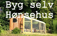 http://kolonihavelivet.blogspot.dk/2013/05/vi-bygger-hnsehus.html
