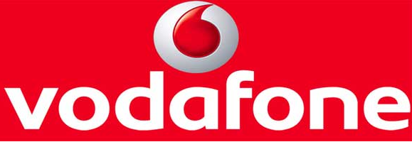 Vodafone Customer Care Number - Phone Number and Helpline Number