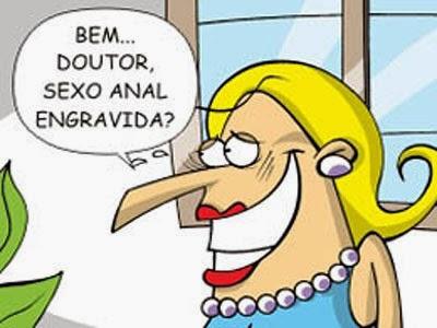 Pesquisa garante com 100% de certeza quem vai ser o novo presidente do Brasil