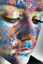 Cósmeticos y complementos