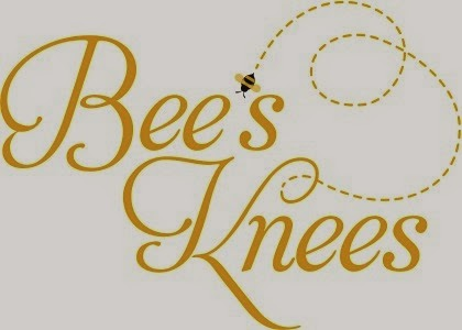 bees knees, breast cancer, chemo, chemotherapy