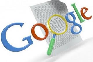 Google Uji Coba Drone Internet 40 Kali Lebih Cepat