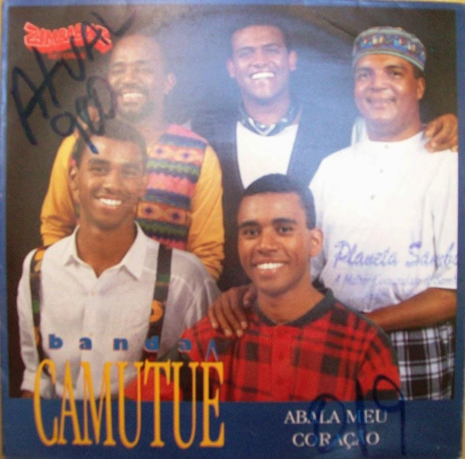 http://minhateca.com.br/celo.sc/Banda+Camutu*c3*aa+-+Album+-+Abala+Meu+Cora*c3*a7*c3*a3o+-+Ano+-+1994+-+LP,407652052.rar(archive)