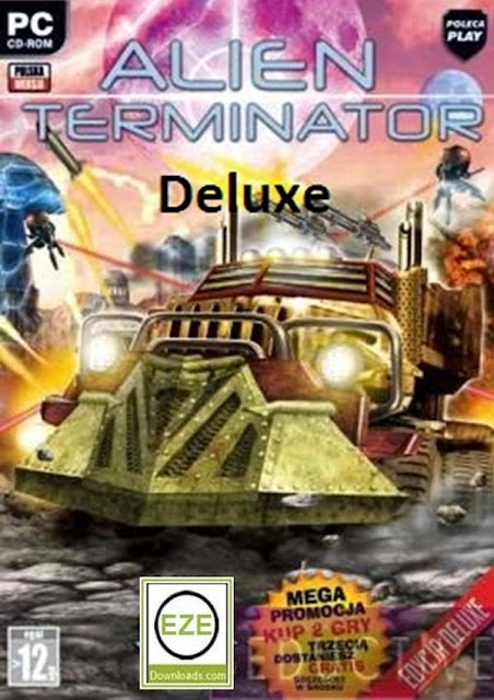 Alien-Terminator-Cover-Download