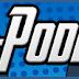 [EXCLUSIVO]: Super-poderosos, novos capítulos!